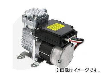日東工器 DCモータ コンプレッサ専用タイプ DP0410-Y2