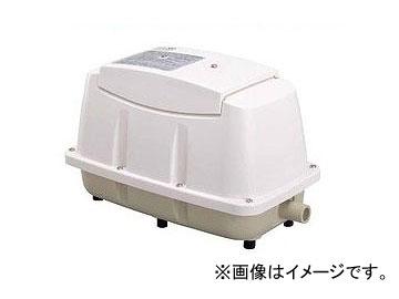 日東工器 汎用型ブロワ LA-100
