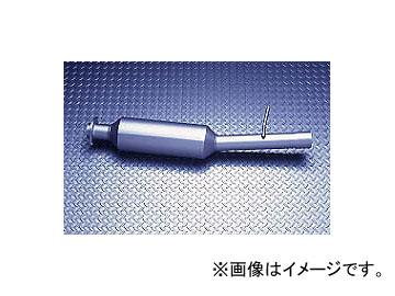 フジツボ POWER Getter センターパイプ トヨタ アルテッツア