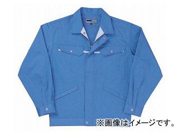 ラカン ジャンパー ライトブルー Big 5305mv0wP8nOyN