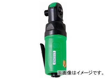チップトップ ミニラチェ KI-2306