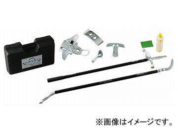 チップトップ ゲーターツールセット GT-1