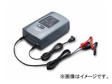 チップトップ ドクターチャージャー(バッテリー充電器) DRC-600