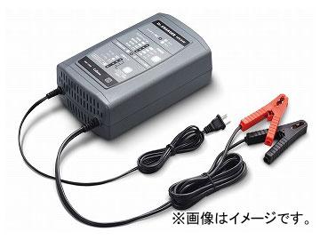 チップトップ ドクターチャージャー(バッテリー充電器) DRC-1500
