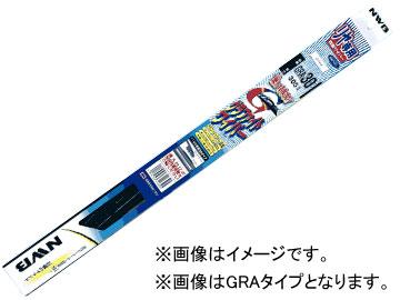 NWB グラファイトリヤ専用樹脂ワイパー 350mm リア WiLL サイファ 出荷 公式ショップ NCP75 2002年10月~2005年08月 NCP70