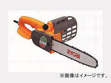 リョービ/RYOBI 電気式 チェンソー CS-3010S コードNo.616100A