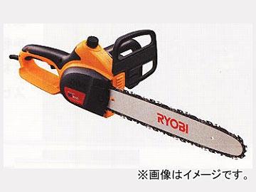 リョービ/RYOBI 電気式 チェンソー CS-3605 コードNo.616401A