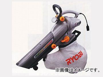 リョービ/RYOBI ブロワバキューム RESV-1500 コードNo.696900A