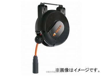 SAR/三協リール トライアンス/TRIENS W-Series/W-シリーズ コンパクトエアーリール 3/8X3m WHC-303A
