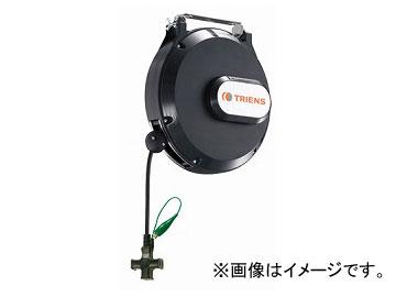 SAR/三協リール トライアンス/TRIENS e-COA+/イーコアプラス コードリール TCS-310A