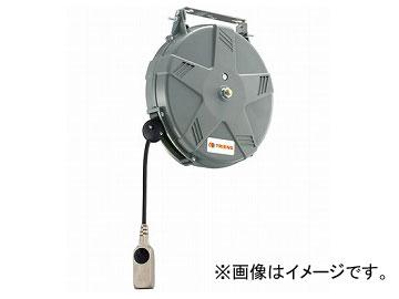 SAR/三協リール トライアンス/TRIENS Standard/スタンダード コードリール マルチタップ SLR-MT