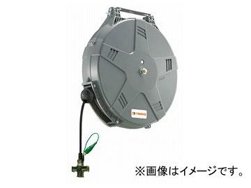 SAR/三協リール トライアンス/TRIENS Standard/スタンダード ライトリール SLR-15N