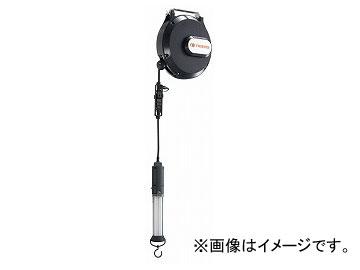 SAR/三協リール トライアンス/TRIENS e-COA+/イーコアプラス キャプテンライトリール TCS-310CA