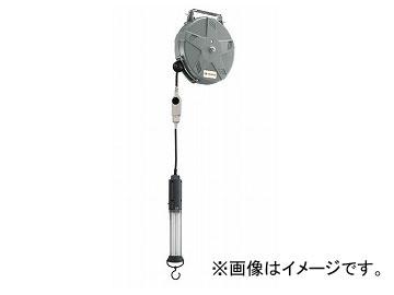 SAR/三協リール トライアンス/TRIENS Standard/スタンダード ライトリール SLR-18MTF