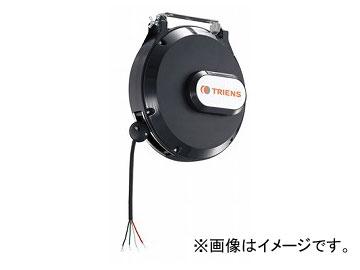 SAR/三協リール トライアンス/TRIENS e-COA+/イーコアプラス 無接点制御リール TNS-408A