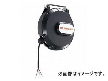 SAR/三協リール トライアンス/TRIENS e-COA+/イーコアプラス 制御リール TPS-408A