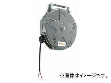 SAR/三協リール トライアンス/TRIENS Standard/スタンダード コードリール SCR-3NLF