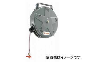 SAR/三協リール トライアンス/TRIENS Standard/スタンダード 水リール SWR-2806