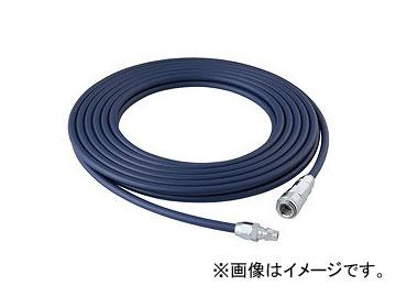 SAR/三協リール トライアンス/TRIENS リンバーホース 14m AS-310GX