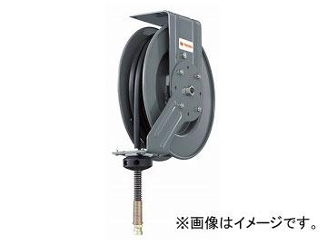SAR/三協リール トライアンス/TRIENS ヘビーデューティー オイルリール SOR-9308