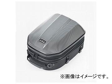 2輪 山城 山城×TANAX シェルシートバッグGT カーボン柄 MFK-240CA