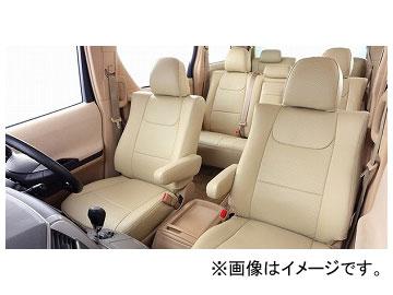 お支払いは代引き不可となります ベレッツァ ナチュラル シートカバー トヨタ 完売 ノア ヴォクシー T233 国内在庫 選べる10カラー AZR60 AZR65