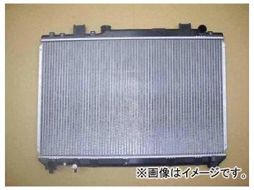 国内優良メーカー ラジエーター 参考純正品番:16400-7A380 トヨタ タウンエース KR41V 5K MT