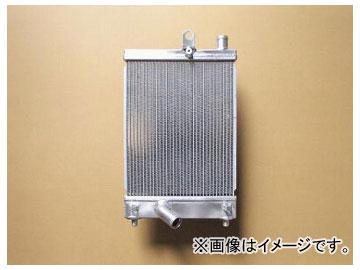 国内優良メーカー ラジエーター 参考純正品番:16510-30011 トヨタ ハイエース