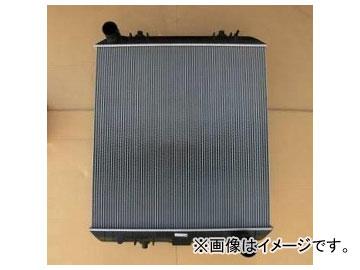 国内優良メーカー ラジエーター 参考純正品番:21400-05Z62 ニッサンUD クオン CD2ZA MD92