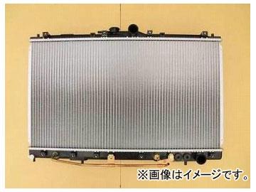 国内優良メーカー ラジエーター 参考純正品番:MB924196 ミツビシ デボネア