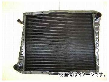 国内優良メーカー リビルトラジエーター 参考純正品番:MC426929 三菱ふそう ファイター