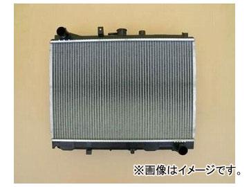 国内優良メーカー ラジエーター 参考純正品番:R2M1-15-200 マツダ ボンゴ
