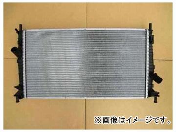 国内優良メーカー ラジエーター 参考純正品番:Z602-15-200C マツダ アクセラ