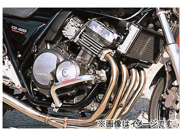 満点の 2輪 CB400SF ゴールドメダル スラッシュガード サブフレーム無し ゴールドメダル ホンダ CB400SF NC31 ~1998年 ~1998年 選べる4カラー, ニイツルムラ:ff76b3a0 --- canoncity.azurewebsites.net