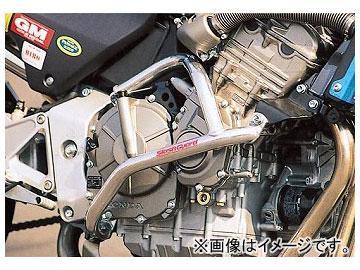 2輪 ゴールドメダル スラッシュガード バフ仕上げ サブフレーム無し SGH05A-1 ホンダ HORNET600 PC34 ~2006年モデル(国内仕様)