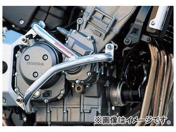 2輪 ゴールドメダル スラッシュガード サブフレーム無し ホンダ HORNET900 SC48 選べる5カラー