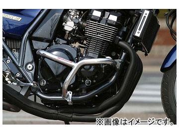 2輪 ゴールドメダル スラッシュガード サブフレーム付き カワサキ ZRX400/II ZR400E 選べる5カラー