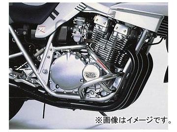 2輪 ゴールドメダル スラッシュガード サブフレーム付き スズキ GSX1100S GU76A ファイナルエディション含む 選べる5カラー