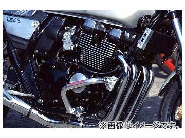 2輪 ゴールドメダル スラッシュガード サブフレーム無し ヤマハ XJR400/R 4HM 選べる5カラー