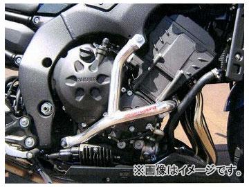 2輪 ゴールドメダル スラッシュガード サブフレーム無し ヤマハ FAZER8/FZ8 ABS付は不可 2012年~ 選べる5カラー
