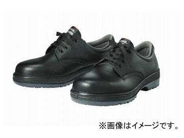 ドンケル ラバー2層底安全靴 選べる10サイズ R2-01
