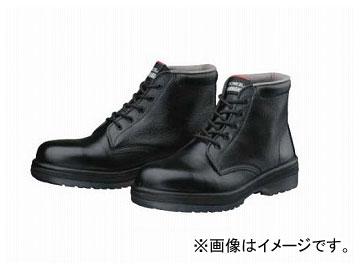 ドンケル ラバー2層底安全靴 選べる10サイズ R2-03