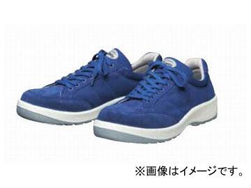 ダイナスティ ダイナスティPU2 ブルー 紐式 選べる3サイズ D-1702