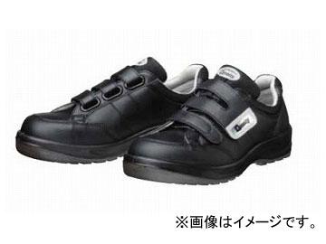 ダイナスティ ダイナスティPU2 ブラック マジック式 選べる10サイズ D-1004