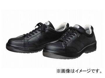 ダイナスティ ダイナスティPU2 ブラック 紐式 選べる10サイズ D-1005