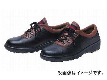 ドンケル ウレタン底安全靴 選べる10サイズ 701N