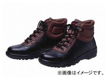 ドンケル ウレタン底安全靴 選べる10サイズ 703N