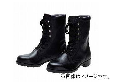 ドンケル 一般作業用安全靴 選べる11サイズ 604