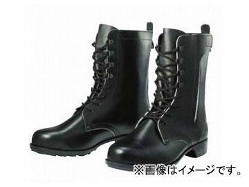 ドンケル チャック付き安全靴 選べる10サイズ 604T