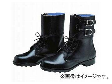 ドンケル ゲートル・マジック式安全靴 選べる10サイズ 605